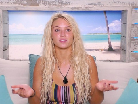 Lucie Donlan's sister calls on Love Island fans to 'be better' after backlash over Tommy Fury decision