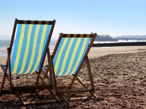 What to do if you have booked a holiday with Late Rooms or Super Break