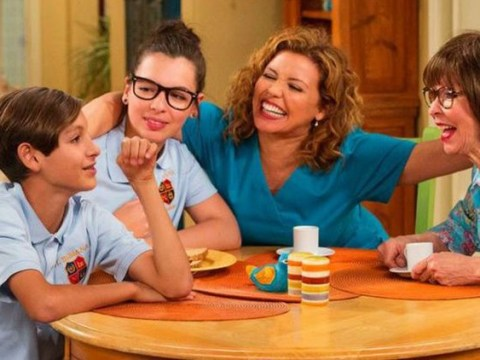 One Day At A Time returning for fourth season after being saved by Pop TV