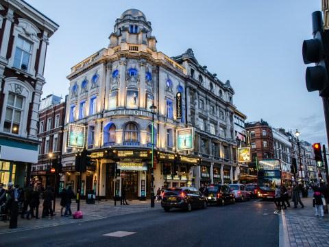 UK's most unhealthy neighbourhoods revealed
