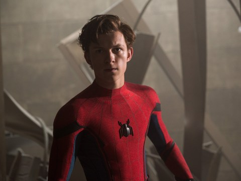 Who has Spider-Man star Tom Holland dated and is he going out with Zendaya?