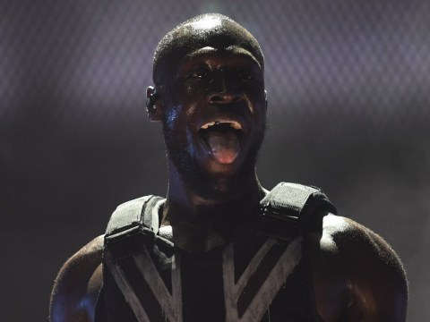 Stormzy apologises to Skunk Anansie after claiming to be the first black British artist to headline Glastonbury