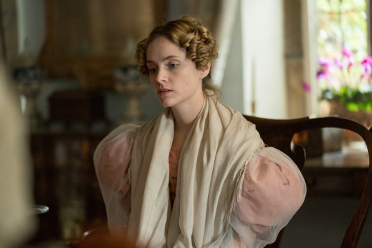 Gentleman Jack episode 7: What's Anne Lister up to (and 5