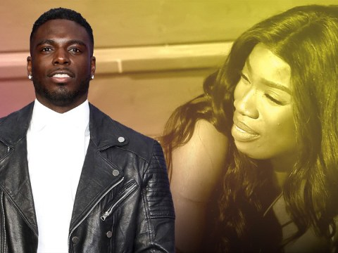 Love Island's Marcel Somerville slams 'racist' first coupling as Yewande, Michael and Sherif get snubbed