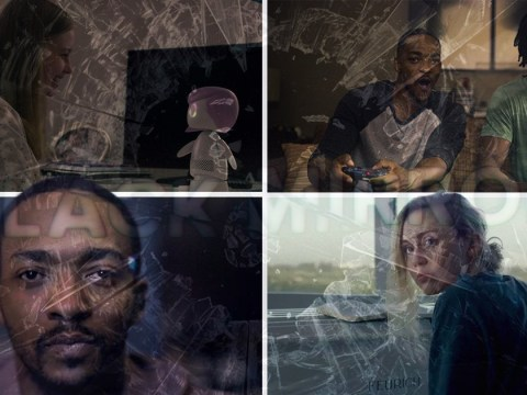Black Mirror season 5 review: Miley Cyrus, Andrew Scott and Anthony Mackie lead most human episodes yet of techno-phobe universe