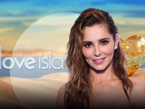 Cheryl isn't convinced by the Love Island 2019 cast just yet: 'I don't know about this series'