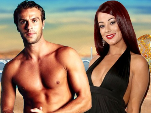 Where are Love Island 2015 winners Jessica Hayes and Max Morley now?