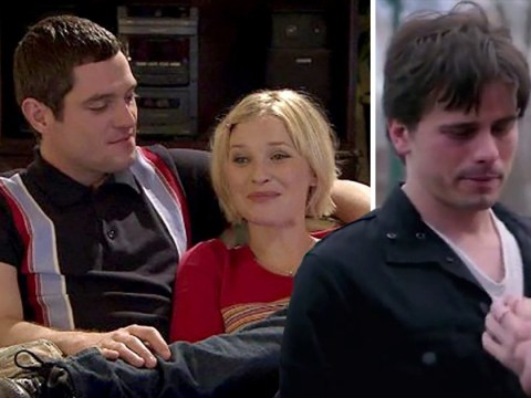Gavin and Stacey fans furious as cringey American remake resurfaces