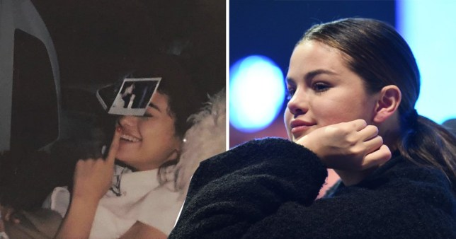 Selena Gomez deletes last trace of Justin Bieber from her Instagram