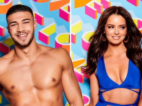 Love Island's new favourite couple Tommy and Maura share the same manager and what does it mean?