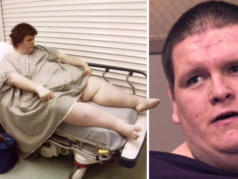 My 600lb Life star died after putting on 278lb in two months