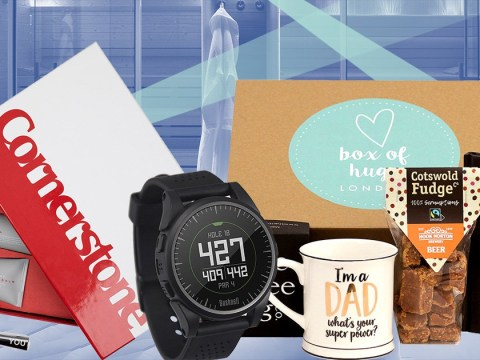 Father's Day 2019: A gift guide for dads who are tricky to buy for