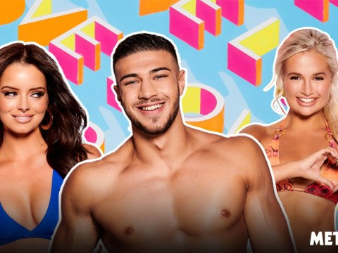 When is the next Love Island 2019 recoupling?