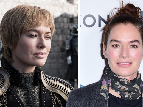 Game of Thrones' Lena Headey was 'gutted' about Cersei's ending: 'I wanted a better death'