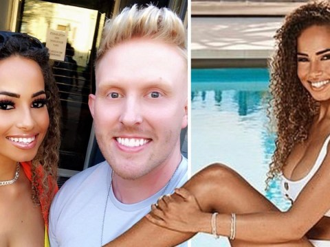Love Island's Amber Gill received a 'barrage of death threats' as friend exposes messages and talks ITV's aftercare