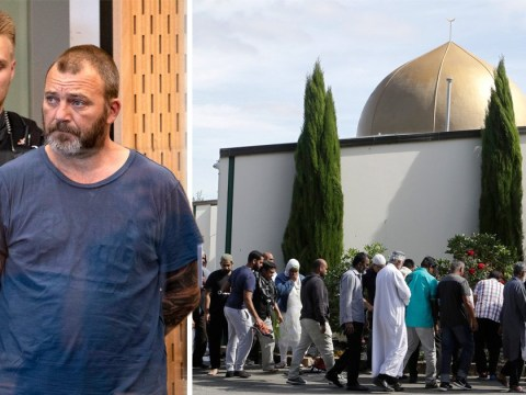 Man jailed for sharing video of Christchurch massacre as it happened