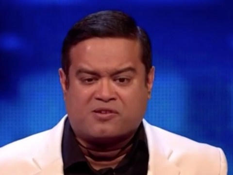 The Chase's Paul Sinha finally puts to bed question about cash bonus