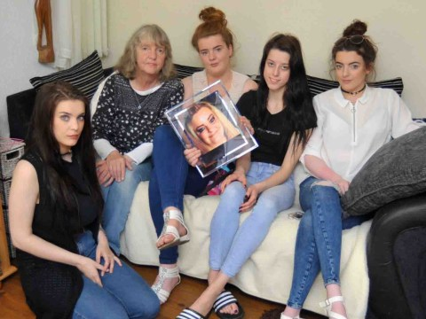 Mum killed herself after benefits stopped when she missed assessment