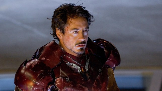 Hold your horses because Robert Downey Jr might actually be returning as Tony Stark
