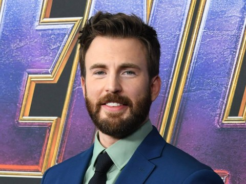 Avengers' Chris Evans slams TV host over 'disrespectful' immigrant comments