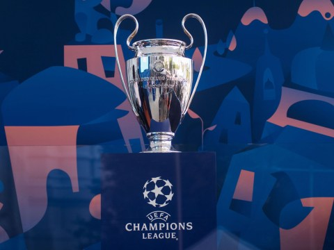 Champions League prize money: How much will Tottenham or Liverpool earn from winning?