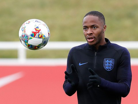 England vs Netherlands Nations League semi-final TV channel, live stream, team news and odds