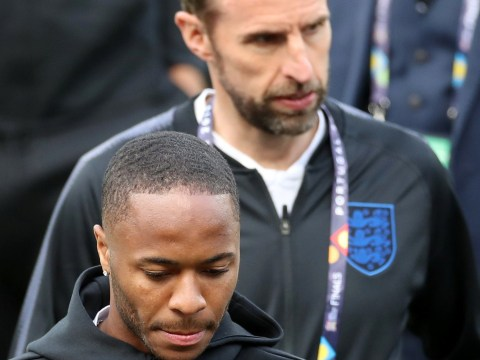 Raheem Sterling transfer news, rumours and opinion
