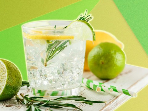 World Gin Day: If you hate G&Ts it might be tonic water that's the problem, not the gin