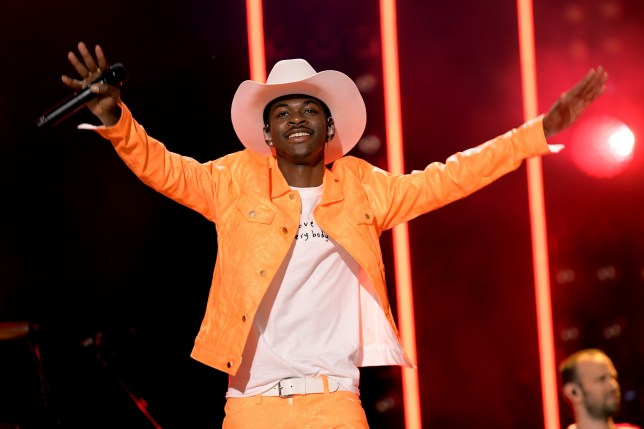 What Are The Old Town Road Lyrics And What Is The Meaning Of