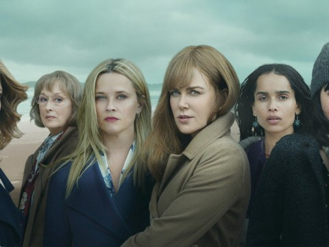 How to watch Big Little Lies season 2 for free