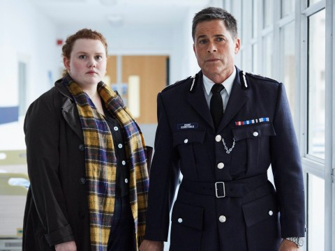 Will Bill episode 1 review: Rob Lowe crime drama is muddled attempt at Broadchurch meets No Offence