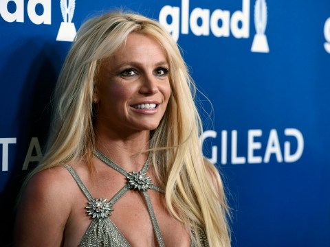 Britney Spears' financial records have been revealed and she's still raking it in