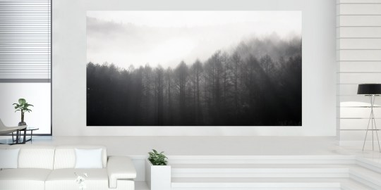 Samsung unleashes gigantic 292-inch The Wall Luxury TV with a price