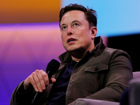 Elon Musk fears civilisation will end or we'll move into a simulation