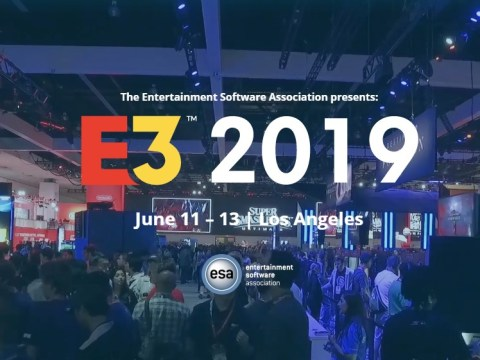 E3 2019 preview and predictions – what to expect from Microsoft, Nintendo, Google, and the rest