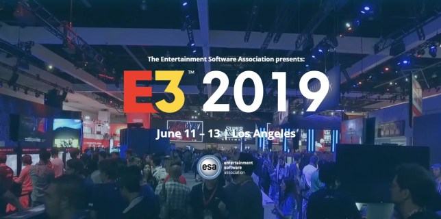 E3 2019 preview and predictions – every game, leak and