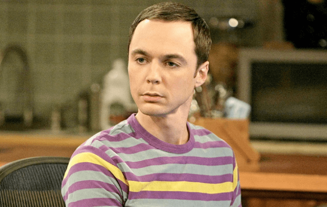 The Big Bang Theory: Fans brand Sheldon Cooper a 'hypocrite' for his changing drinking habits