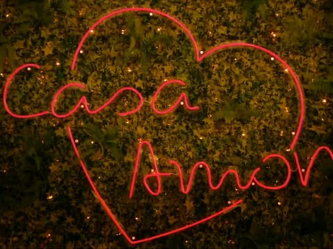 Love Island 2019: What does Casa Amor mean in English, and how long are the girls there?