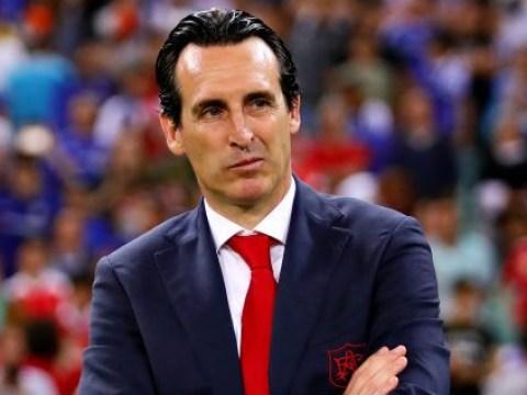 Arsenal identify Dominik Szoboszlai as potential replacement for Aaron Ramsey