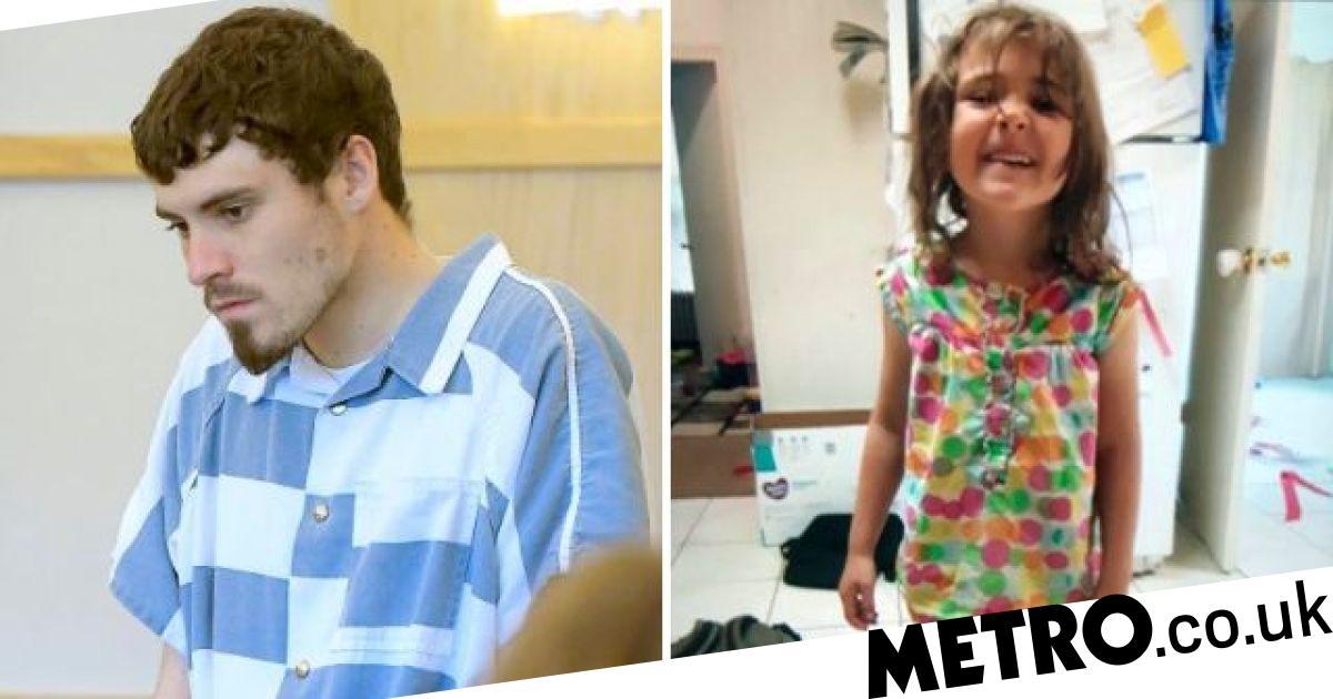 Man kills niece who was his partner