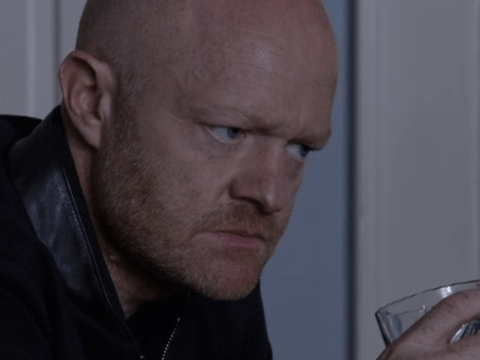 EastEnders spoilers: Max Branning to kill another Beale as he plots revenge on Bobby?
