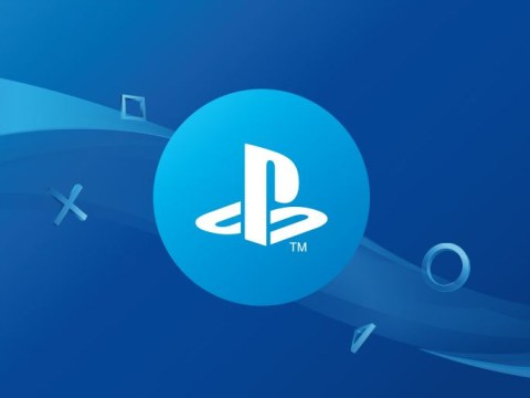 PlayStation's broken reporting system: first come, first served – Reader's Feature