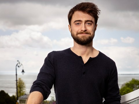 Daniel Radcliffe's family fall victim to a Hatton Garden heist in Who Do You Think You Are?