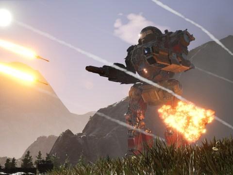 MechWarrior 5: Mercenaries delayed, becomes Epic Games Store exclusive