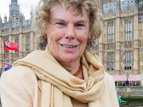 Brexiteer Labour MP Kate Hoey will stand down at next election