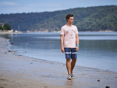 Home and Away spoilers: Ryder puts his future in jeopardy after risky decision