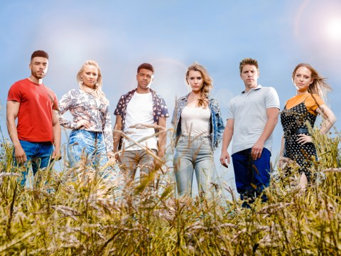 Emmerdale spoilers: Major summer preview revealed with death, fire and shock exits