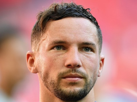 Danny Drinkwater on brink of completing loan deal to Burnley