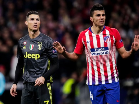 The new Sergio Busquets and a perfect Fernandinho successor: Why Man City have spent £62.8m on Rodri