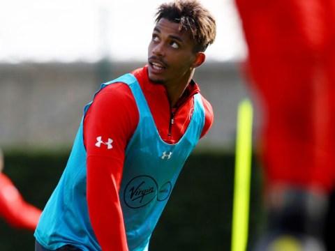Mario Lemina prefers Manchester United transfer over Arsenal move